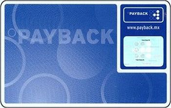 payback karte with payback karte trendy besitzer der payback visa basic drfen aus sieben ihren. Black Bedroom Furniture Sets. Home Design Ideas